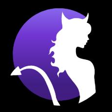 logo_offer